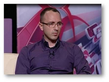 Aleksandar-Jankovic-Hipnoterapeut