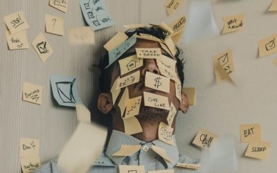 Stres i Relaksacija